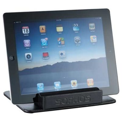 CLEARANCE:Metropolitan Tablet/E-Reader Stand